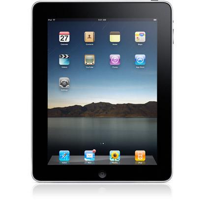 я все больше хочу iPad :-)