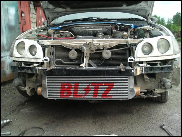 zh219fm9