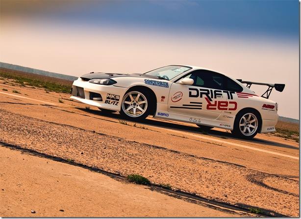 Nissan-Silvia-S15-1