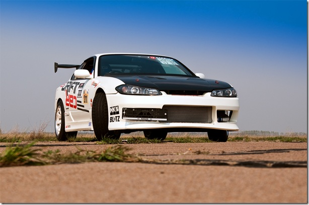 Nissan-Silvia-S15-2