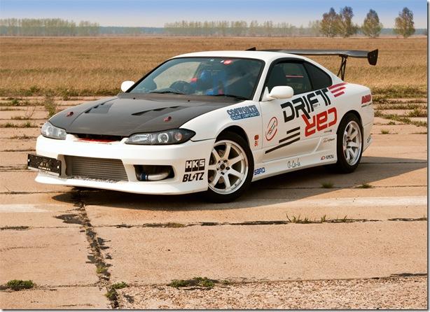 Nissan-Silvia-S15-3