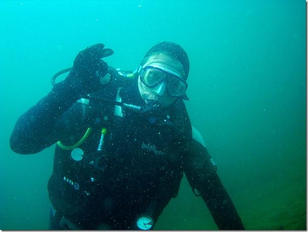 diver-3