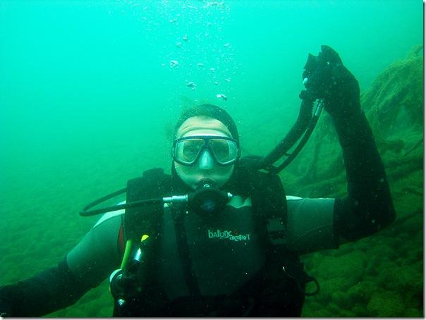diver-4