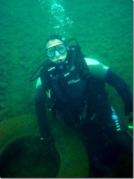 diver-5