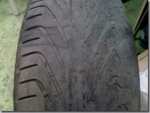 Michelin Pilot Sport-2