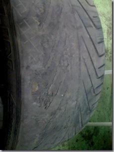 Michelin Pilot Sport-3