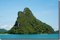 James Bond Island-2